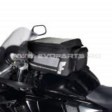 Cumpara ieftin Geanta Rucsac Magnetic Rezervor Motocicleta OXFORD 18L
