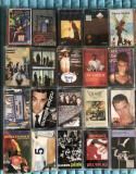 Casete, CD-uri si carcase