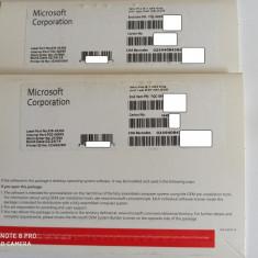 Licenţă autentică_Microsoft_Windows 8.1 x64bit
