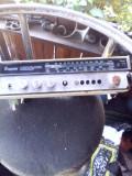 Parte mecanism Radiocasetofon Gracia