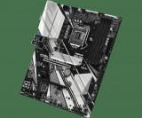Placa de baza ASRock B365 PRO4
