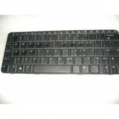Tastatura laptop HP Pavillion Tx1000?