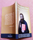 Cararea Imparatiei Si Psaltirea Lui David. Vol. 1 Psalmii 1-30 - Arsenie Boca