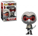 Figurina Pop Ant Man And The Wasp Janet Van Dyne