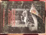 Cristian Sandache - Literatura si propaganda in Romania lui Gheorghiu-Dej
