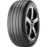 Anvelopa auto all season 255/55R18 109H SCORPION VERDE ALL SEASON XL, Pirelli