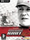 Michael Schumacher Worldtour Kart