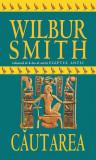 Căutarea. Seria Egiptul antic (Vol. 4)