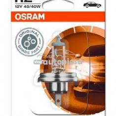 Bec Osram R2 12V 45/40W 64183-01B