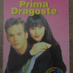 PRIMA DRAGOSTE - BEVERLY HILLS 90210