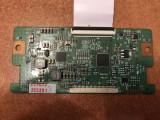 T-CON / LCD controller LC320WXE-SCA1 6870C-0313B / 6871L-2058A