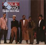 Cumpara ieftin CD Kool & The Gang – Everything's Kool & The Gang: Greatest Hits & More (VG)