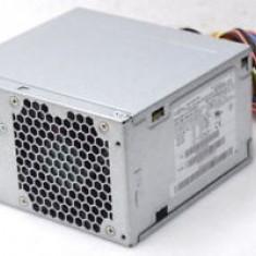 Sursa PC Fujitsu S26113-E582-V50-01 DPS-280QB A 280W 24-Pin