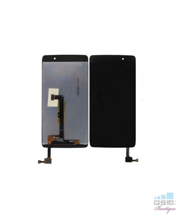 Ecran LCD Display BlackBerry DTEK50