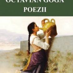 Poezii - Goga
