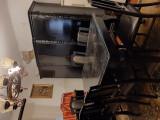 Mobila nuc