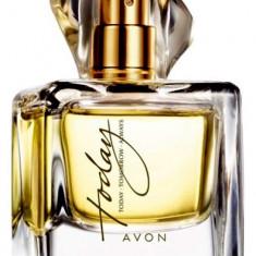 Apă de parfum Avon TODAY
