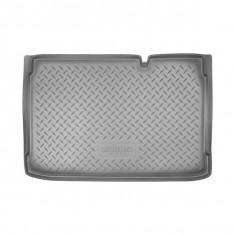 Covor portbagaj tavita Opel Corsa D 2006-2014 hatchback 3/5usi AL-210220-14