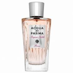 Acqua di Parma Rosa Nobile Eau de Toilette pentru femei 125 ml