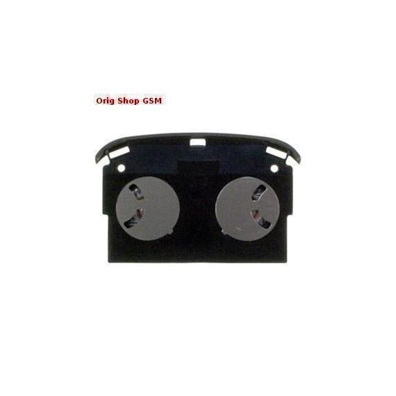 Buzzer (sonerie) sony ericsson w760 negru original