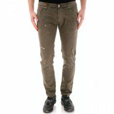 Pantaloni barbati  Absolut Joy 49366