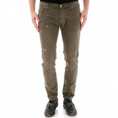Pantaloni barbati  Absolut Joy 49366