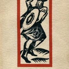 Povestiri eroice (Ed. Tineretului)