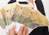 Credite nevoi personale | credite online | imprumuturi rapide | refinantari |...