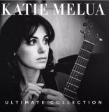 Katie Melua Ultimate Collection digi (2cd)