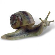 Figurina Melc