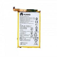 Acumulator Huawei P9 P9 lite Honor 8 P8 lite HB366481ECW