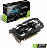 Placa Video nVidia GeForce GTX 1650 , ASUS, 4 GB GDDR5, 128-bit