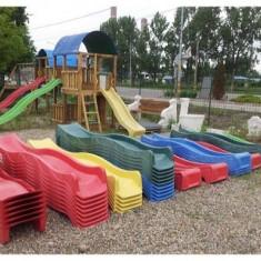 Set loc de joaca mic