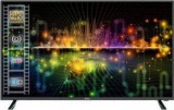 Cumpara ieftin Televizor LED Nei 50NE6700 Smart TV Ultra HD 4K 50inch 126 cm WiFi Negru