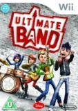 Joc Nintendo Wii Ultimate Band