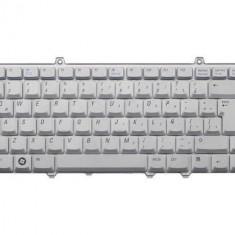 Tastatura Dell 500 1400 1500 1520 1521 1525 1526 1540 1545 1546 XPS 1330 1530