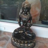 Statuetă zeita hindusa indiana