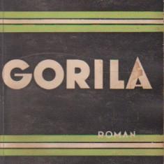 Gorila, Volumul al II-lea