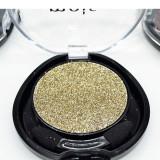 Cumpara ieftin Glitter Pleoape cremos - A1.5 - Meis, Culoare 03 (Gold Divine)