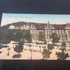 Brasov 1903