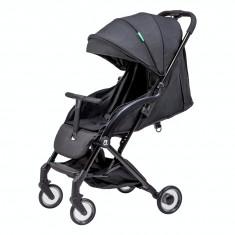 Cărucior Bebumi Sport Air Eco (black)