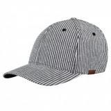 Sapca Kangol Pattern Baseball Seersucker(S/M si L/XL) - Cod 7871594355464