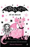 Isadora Moon da de bucluc/Harriet Muncaster