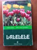 LALELELE de E. SELARU & M. E. CEAUSESCU