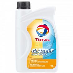 Antigel concentrat Total Glacelf Supra G12 Rosu 1 L