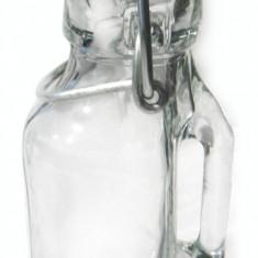 Sticla cu toarta 75ml ulei,otet MN0104101 Atenas