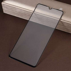 Geam Protectie Display Huawei P30 Acoperire Completa