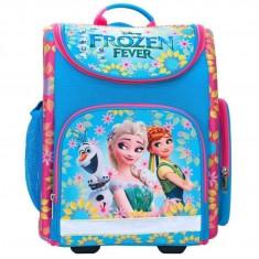 Ghiozdan Disney Frozen DFX-524
