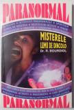 MISTERELE LUMII DE DINCOLO de RENE J. BOURDIOL , 1997