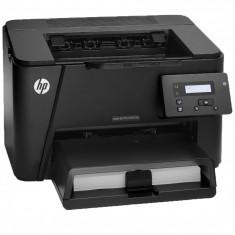 Imprimanta SH Laser Monocrom HP Laserjet Pro M201dw, Cuptor Reconditionat